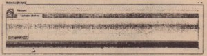 Figure 40-9