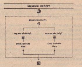 Figure 43-5