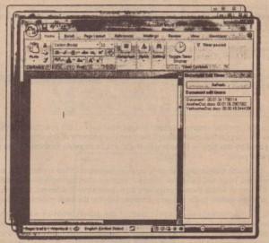 Figure 40-13