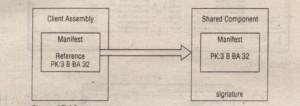 Figure 17-10