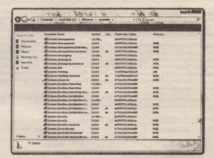 Figure 17-11