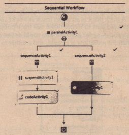 Figure 43-20