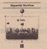 Figure 43-22