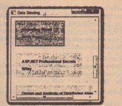 Figure 35-11