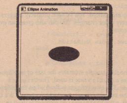 Figure 35-17