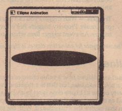 Figure 35-18