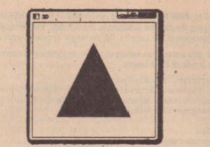 Figure 35-23