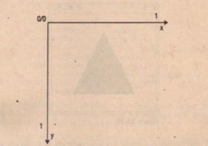 Figure 35-25