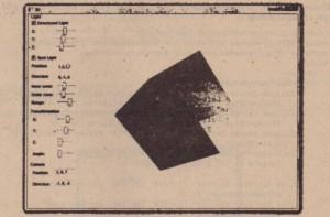 Figure 35-27
