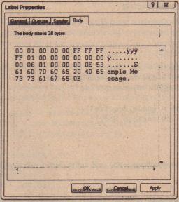 Figure 45-9