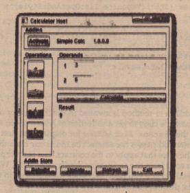 figure 36.3