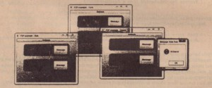 Figure 47·7