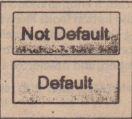 Figure 31-2