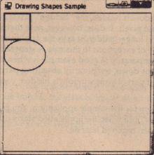 Figure 33-1