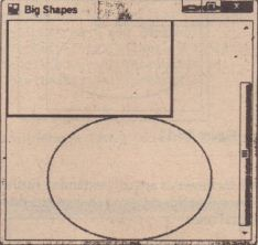 Figure 33-10
