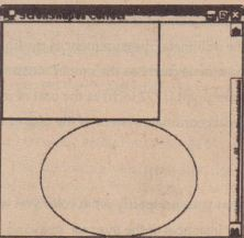 Figure 33-12