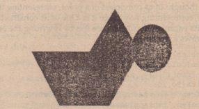 Figure 33-5