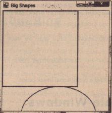 Figure 33-6