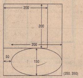 Figure 33-7