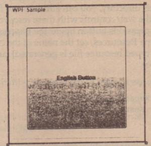Figure 21-21