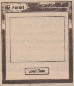 Figure 20-9